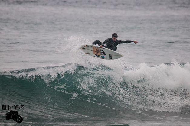 tarik rahim christian surfers