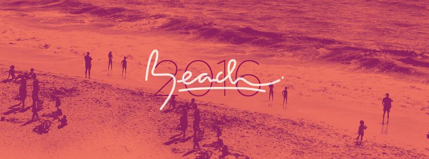 estruendo celestial beach