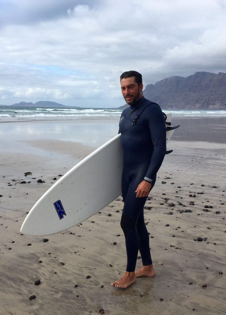 jonathan garrigos christian surfer
