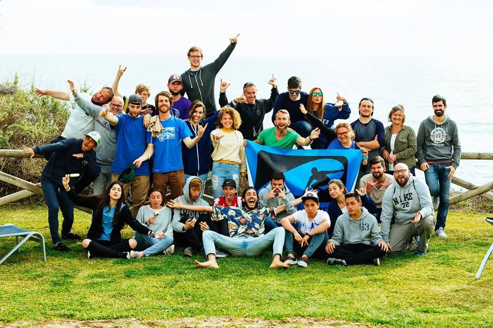 conferencia nacional 2017 christian surfers cadiz